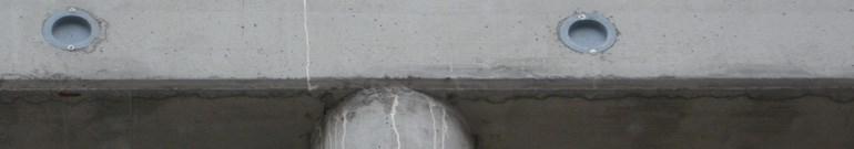 Seinäelementtien liitokset